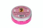 Luxury room aromatic Simmering Granules (Strawberry & Rose) 300g