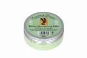 Luxury room aromatic Simmering Granules (Limeleaf & Ginger) 300g