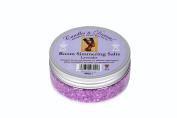 Luxury room aromatic Simmering Granules (Lavender) 300g