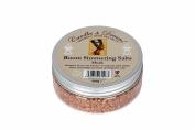 Luxury room aromatic Simmering Granules (Musk) 300g
