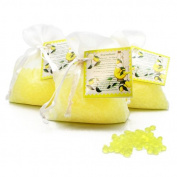 Scented Resin Limoncello