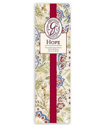 Hope Scented Sachet Slim