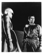 Day of the Earth 10x8 Classic Photo Movie Still