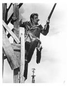 James Dean 10x8 Classic Photo Movie Still