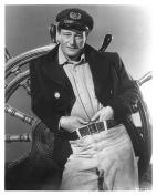 John Wayne 10x8 Classic Photo Movie Still