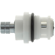 Faucet Stem For Streamway