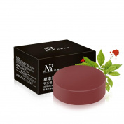 Gaddrt Chinese Medicine Handmade Soap Face Care Soap Whitening skin Soap Prevent Yellow Acne