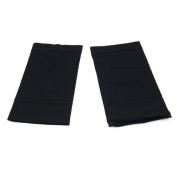 Sunyoyo Slimming Thighs Shaper Elastic Stretch Multifunction Socks Plastic Leg Multifunction Socks Set For Keep Fit