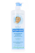Klorane Baby Protective Cleansing Lotion No-Rinse 750ml