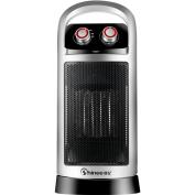 XQ Desktop Tower Style Heater Office Style Dorm Room Home Heter Energy Saving Heater Bathroom Heater Super Hot