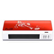 XQ Bedroom heater Wall warmer Waterproof Household heating Home dual-use heater Heater 2000W