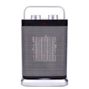 XQ Mini Heater Household Small Office Heater PTC Ceramics Super Hot Bathroom Waterproof 1800W