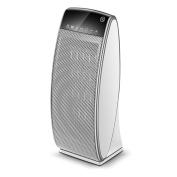 XQ Tower Heater Household Heater Bathroom PTC Ceramics Office Hot Air 2000W