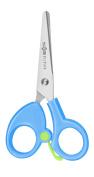 JPC Scissors pti' Fute 12 cm