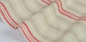 "Tilda 3 M ""Sophie 300x150 cm 100% Cotton"