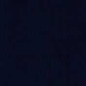 Stocks Stain Fabric Suede PU Faux Leather Upholstery Blue