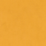 Stocks Stain Fabric Suede PU Faux Leather Upholstery Yellow