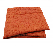 PEEGLI Fashion Saree Textile Fabric Casual Wear Vintage Style Bollywood Sari
