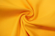 Feinstri Brush NDCHEN Cuffs Yellow 0.3 m
