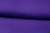 Cotton Corduroy Fabric - Purple -145cm wide - 11 wale - per metre