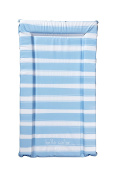 East Coast Nursery Hello Sailor Essential Changing Mat