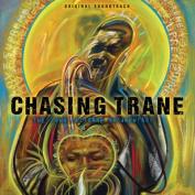 Chasing Trane - The John Coltrane Documentary