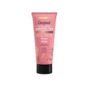 Essano Certified Organic Coconut Gradual Tan