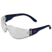 3M Schutzbrille 2720 2720 Polycarbonat EN 166