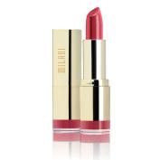 (6 Pack) MILANI Colour Statement Lipstick - Blushing Beauty
