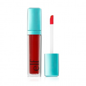 (3 Pack) e.l.f. Aqua Beauty Radiant Gel Lip Stain - Red Orange Wash