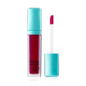 (6 Pack) e.l.f. Aqua Beauty Radiant Gel Lip Stain - Dewy Berry