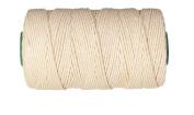 7665C56 – Cotton Tip Drawing Pen 100g EHS