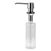 Luxier Kitchen Soap & Lotion Dispenser