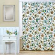INdecor Home 18-Piece Bathroom Set