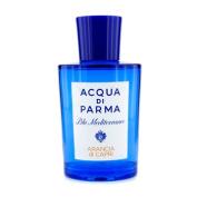 Acqua Di Parma Blu Mediterraneo Arancia Di Capri Eau De Toilette Spray for Women