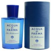 Acqua Di Parma Blu Mediterraneo Ginepro Di Sardegna Eau De Toilette Spray For Women