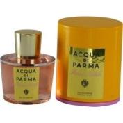 Acqua Di Parma Rosa Nobile Eau De Parfum Spray For Women