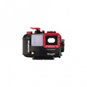 Olympus PT-057 Underwater Housing for the Tough TG-850 and TG-860