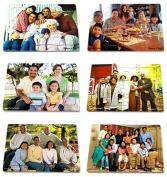 Realistic Multigenerational