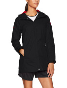 Columbia Women's Splash a Little Jacket