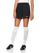 Nike Wmns Dry Team Park II Short