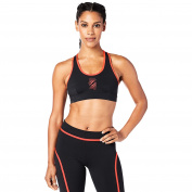 Zumba Fitness – Women's Strong by Zumba Scoop Bra Woman Tops, Womens, Strong By Zumba Scoop Bra, Back to