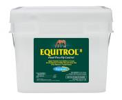 Equitrol II Feed-Thru Fly Control, 4.5kg