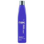 NAK Mask DYE 265 ml Purple Pearl