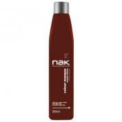 NAK Mask DYE 265 ml Orange Copper