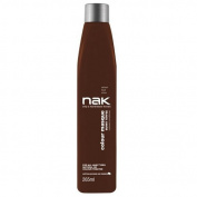 NAK Mask DYE 265 ml Burnt Toffee