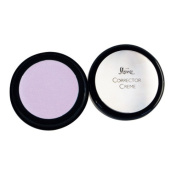 (3 Pack) BEAUTY TREATS 2nd Love Corrector Creme - Purple