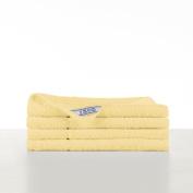 IZOD Performance Hand Towel
