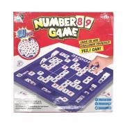 Funny Card Games - Desktop sudoku puzzles the children of nine children of children's puzzle children