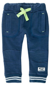 Feetje Baby Boys' Tracksuit Bottoms Blue navy 68